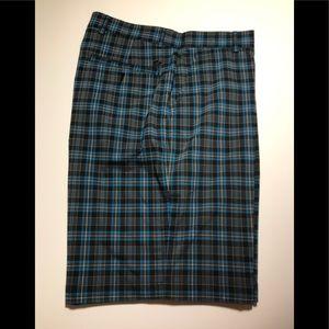 Men's Bolle Golf Shorts